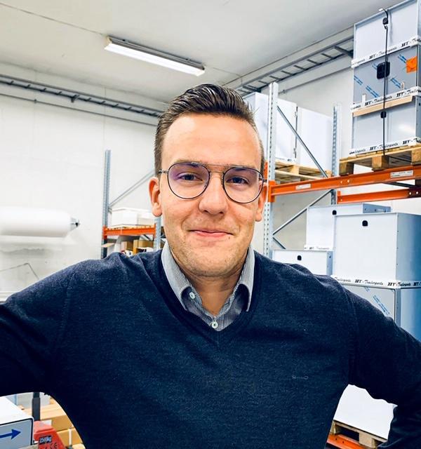 Jan Korkeamäki
